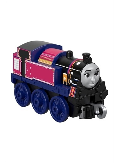 Thomas & Friends Kırtasiye Seti Renkli